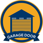 garage door repair Sammamish